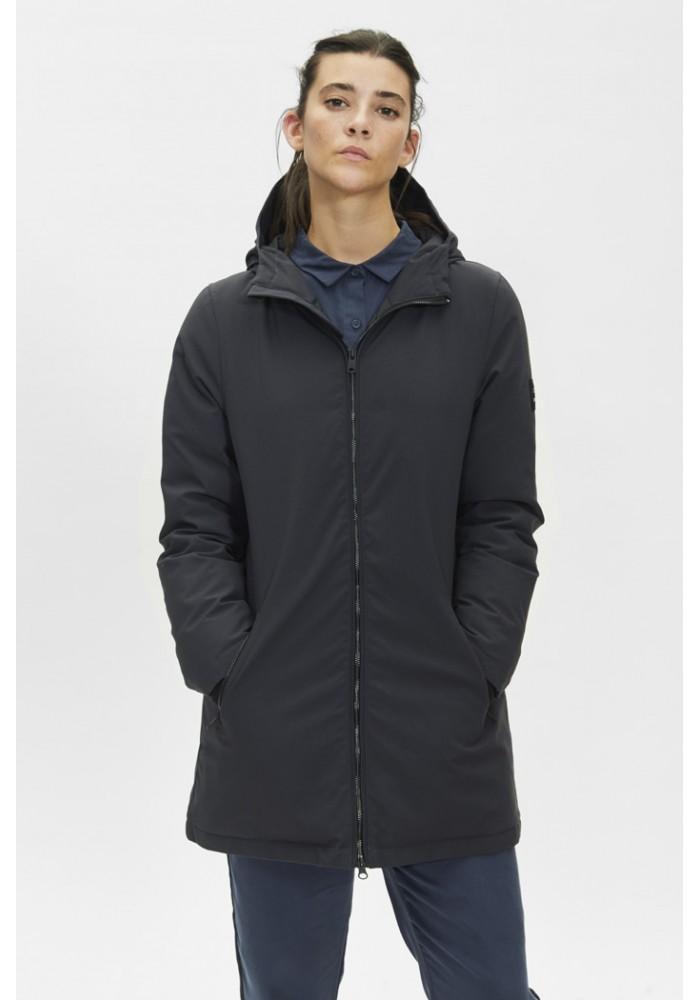 abrigo-de-mujer-corto-de-lana-con-capucha-livorno.jpg
